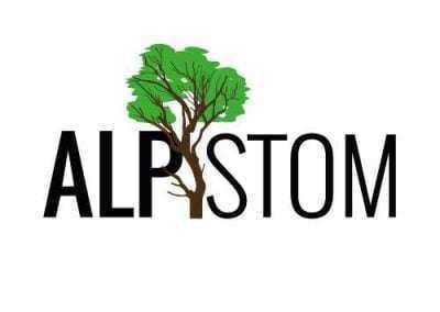 Alpistom