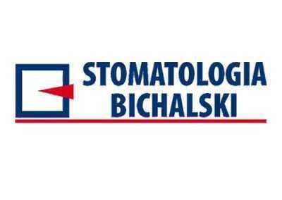 Stomatologia Bichalski