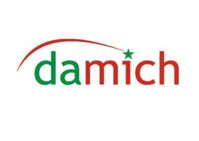 Damich