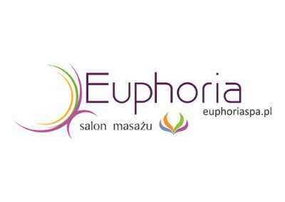 Salon Euphoria