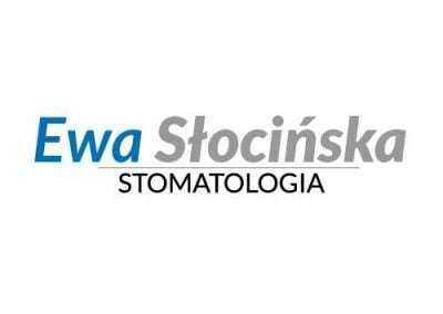 Stomatologia Ewa Słocińska