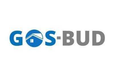 GOS-BUD