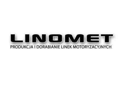 Linomet