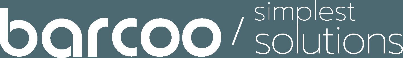 BARCOO Projektowanie stron WWW, Sklepy internetowe