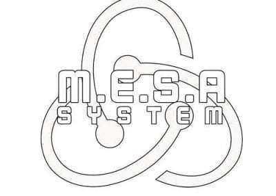 Mesa System