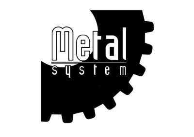 Metal System