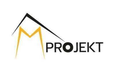 M Projekt