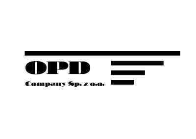 OPD Company Sp. z o.o.