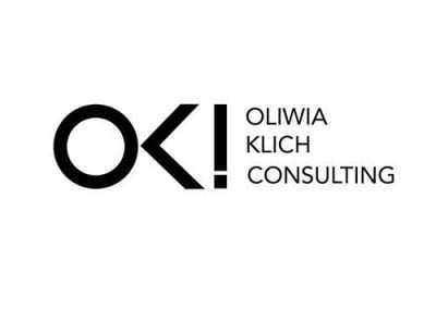 Oliwia Klich Consulting