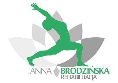 Rehabilitacja Anna Brodzińska