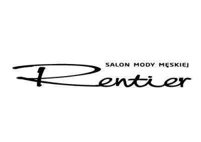Salon Rentier