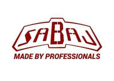 Sabaj Group