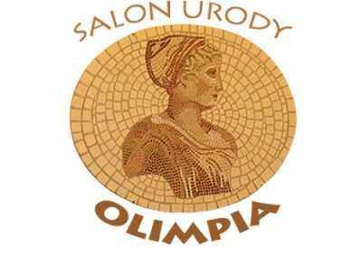 Salon Urody Olimpia