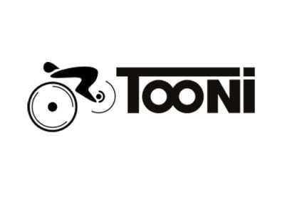 Tooni Sportswear
