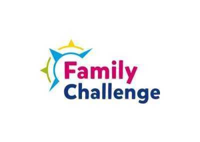 Fundacja Family Challenge