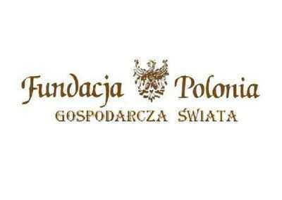 Fundacja Polonia