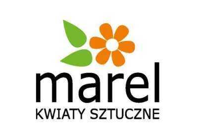 Hurtownia Marel