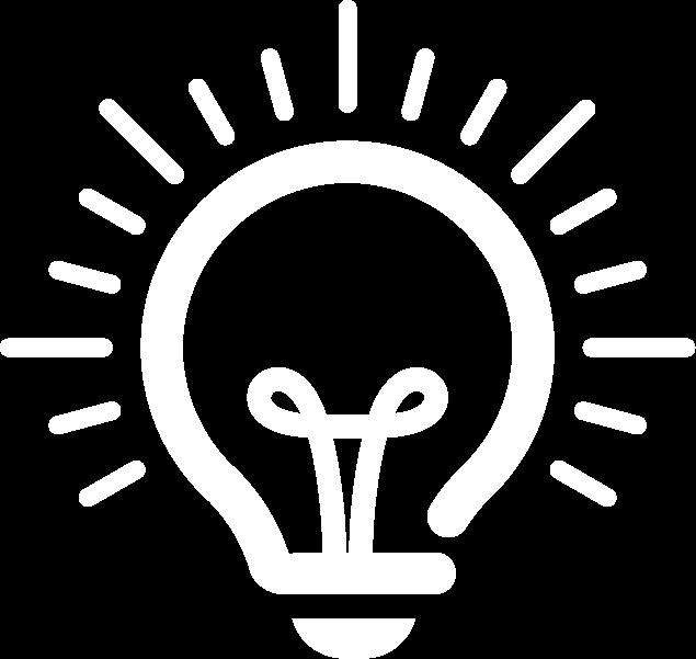 projektowanie stron www częstochowa